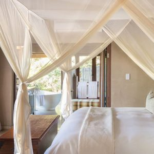 South Africa Honeymoon Packages Thornybush Game Reserve Thornybysh River Lodge 2