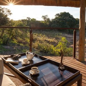South Africa Honeymoon Packages Thornybush Game Reserve Thornybysh River Lodge 3