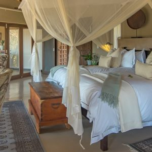 South Africa Honeymoon Packages Thornybush Game Reserve Thornybysh River Lodge 7