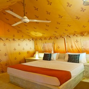 Sri Lanka Honeymoon Packages Dolphin Beach Resort Kalpitiya Family Rent1