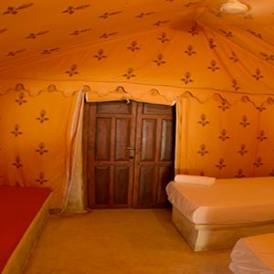 Sri Lanka Honeymoon Packages Dolphin Beach Resort Kalpitiya Family Rent4
