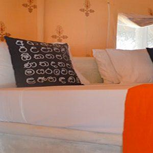Sri Lanka Honeymoon Packages Dolphin Beach Resort Kalpitiya Family Rent5