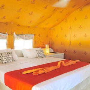 Sri Lanka Honeymoon Packages Dolphin Beach Resort Kalpitiya Standard Rent