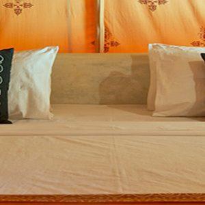 Sri Lanka Honeymoon Packages Dolphin Beach Resort Kalpitiya Standard Rent3
