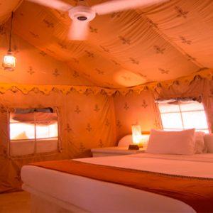 Sri Lanka Honeymoon Packages Dolphin Beach Resort Kalpitiya Standard Rent5