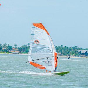 Sri Lanka Honeymoon Packages Dolphin Beach Resort Kalpitiya Watersports