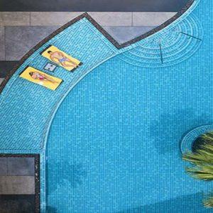 Thailand Honeymoon Packages Centara Anda Dhevi Resort & Spa Krabi Swimming Pool2