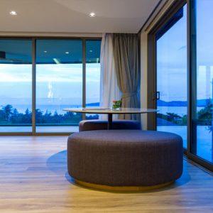 Thailand Honeymoon Packages Crest Resort And Pool Villas, Phuket Deluxe Pool Villa3