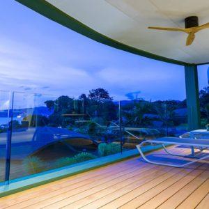Thailand Honeymoon Packages Crest Resort And Pool Villas, Phuket Deluxe Pool Villa5