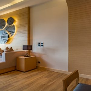 Thailand Honeymoon Packages Crest Resort And Pool Villas, Phuket Family Pool Villa