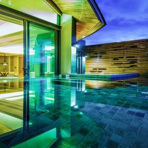 Thailand Honeymoon Packages Crest Resort And Pool Villas, Phuket Premier Pool Villa2
