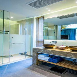 Thailand Honeymoon Packages Crest Resort And Pool Villas, Phuket Premier Pool Villa6