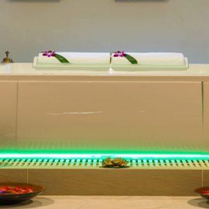 Thailand Honeymoon Packages Crest Resort And Pool Villas, Phuket Spa Bath