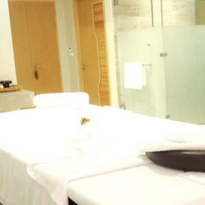 Thailand Honeymoon Packages Crest Resort And Pool Villas, Phuket Spa Treatment Room1