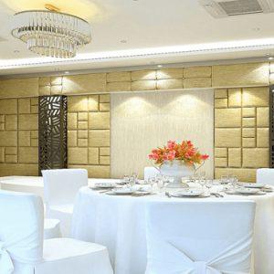 Thailand Honeymoon Packages Crest Resort And Pool Villas, Phuket Wedding4