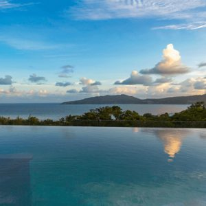 Thailand Honeymoon Packages Crest Resort And Pool Villas, Phuket Villa With Pool
