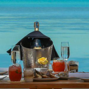 Thailand Honeymoon Packages SALA Samui Chaweng Beach Resort Sunday Social1