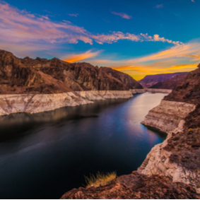 Lake Mead Cruise & Hoover Dam - San FranciscoHoneymoon Packages - Thumbnail