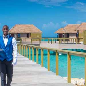 Beach Weddings Abroad Jamaica Weddings Butler