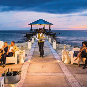 Beach Weddings Abroad Jamaica Weddings Butler 2