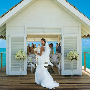 Beach Weddings Abroad Jamaica Weddings Wedding