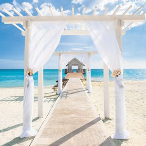 Beach Weddings Abroad Jamaica Weddings Wedding 2