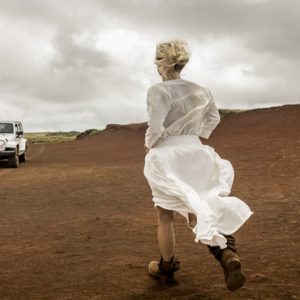 Hawaii Honeymoon Packages Four Seasons Resort Lanai 4 By 4 Jeep Excursions