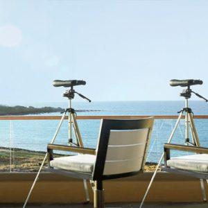 Hawaii Honeymoon Packages Four Seasons Resort Lanai Alii Royal Suite4