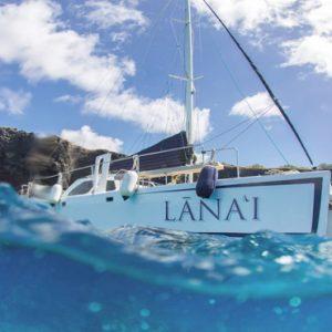 Hawaii Honeymoon Packages Four Seasons Resort Lanai Island Adventure