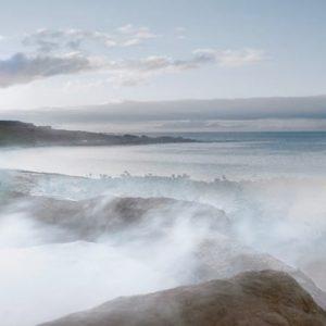 Hawaii Honeymoon Packages Four Seasons Resort Lanai Landscape