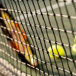 Hawaii Honeymoon Packages Four Seasons Resort Lanai Tennis