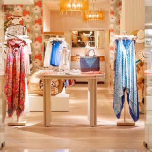 Hawaii Honeymoon Packages Four Seasons Resort Lanai The Shops At Lanai