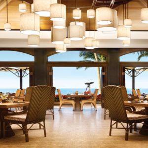 Hawaii Honeymoon Packages Four Seasons Resort Lanai Views2