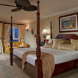 Jamaica Honeymoon Packages Sandals South Coast Honeymoon Beachfront Grande Luxe