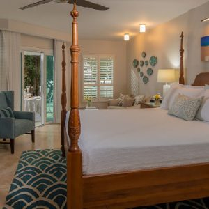 Jamaica Honeymoon Packages Sandals South Coast Italian Beachfront Club Level Walkout Honeymoon Suite W Tranquility Soaking Tub