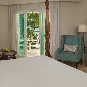 Jamaica Honeymoon Packages Sandals South Coast Italian Honeymoon Beachfront