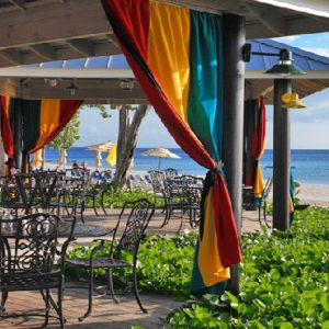 Jamaica Honeymoon Packages Sandals South Coast Schooners