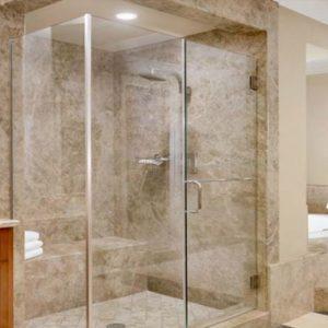 Las Vegas Honeymoon Packages Luxor Hotel & Casino Tower One Bedroom Luxury Penthouse Suite3