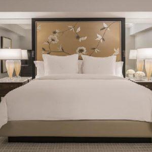 Los Angeles Honeymoon Packages Four Seasons Los Angeles Hollywood Suite