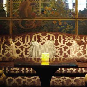 Los Angeles Honeymoon Packages Four Seasons Los Angeles Windows Lounge