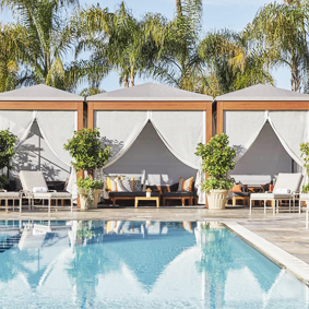 Los Angeles Honeymoon Packages Four Seasons Los Angeles At Beverly Hills Thumbnail