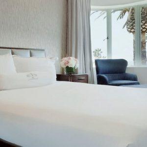 Los Angeles Honeymoon Packages Hotel Shangri La At The Ocean Executive Suite