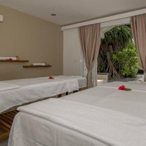 Maldives Honeymoon Packages Hondaafushi Island Resort Couples Spa