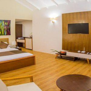 Maldives Honeymoon Packages Hondaafushi Island Resort Superior Beach Bungalow1