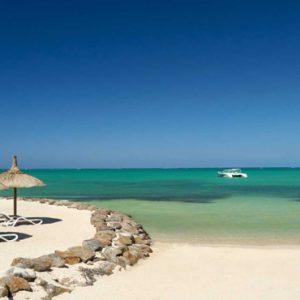 Mauritius Honeymoon Packages Lagoon Attitude Beach