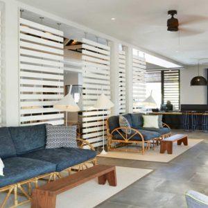 Mauritius Honeymoon Packages Lagoon Attitude Lobby Lounge