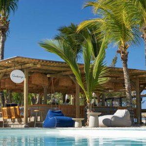 Mauritius Honeymoon Packages Lagoon Attitude Seabreeze Bar