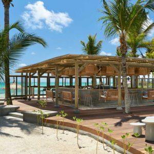 Mauritius Honeymoon Packages Lagoon Attitude Seabreeze Bar1