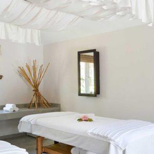 Mauritius Honeymoon Packages Lagoon Attitude Spa