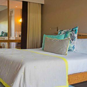 Mauritius Honeymoon Packages Lagoon Attitude Suite